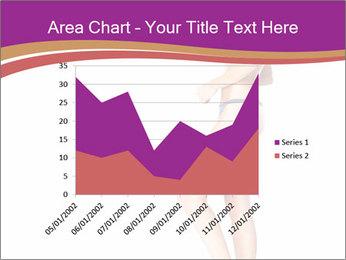 0000062122 PowerPoint Template - Slide 53