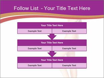 0000062122 PowerPoint Template - Slide 60