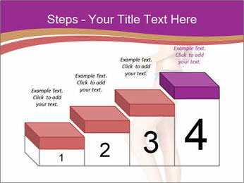0000062122 PowerPoint Template - Slide 64