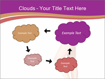 0000062122 PowerPoint Template - Slide 72