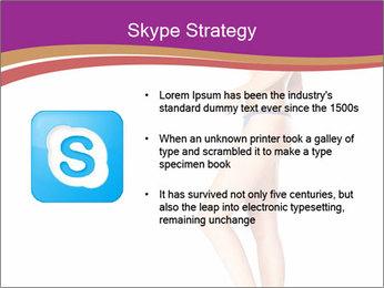0000062122 PowerPoint Template - Slide 8