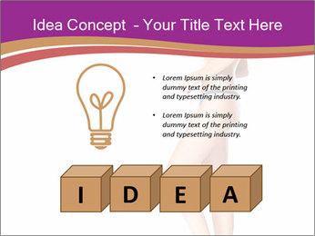 0000062122 PowerPoint Template - Slide 80