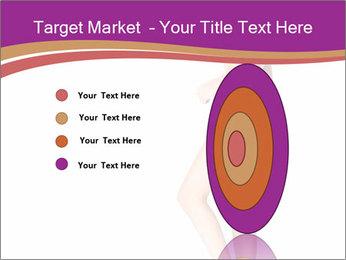 0000062122 PowerPoint Template - Slide 84
