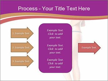 0000062122 PowerPoint Template - Slide 85