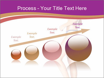 0000062122 PowerPoint Template - Slide 87