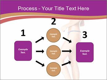0000062122 PowerPoint Template - Slide 92