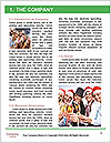 0000062123 Word Templates - Page 3