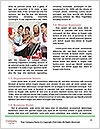 0000062123 Word Templates - Page 4