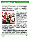 0000062123 Word Templates - Page 8