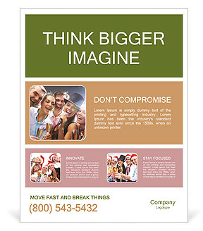 0000062124 Poster Template
