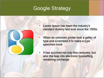 0000062124 PowerPoint Template - Slide 10