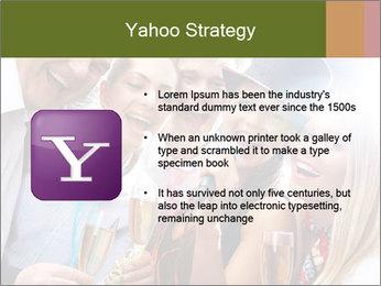 0000062124 PowerPoint Template - Slide 11
