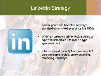 0000062124 PowerPoint Template - Slide 12