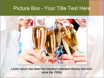 0000062124 PowerPoint Template - Slide 15