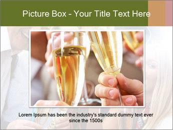 0000062124 PowerPoint Template - Slide 16