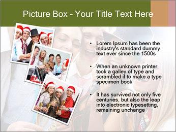 0000062124 PowerPoint Template - Slide 17