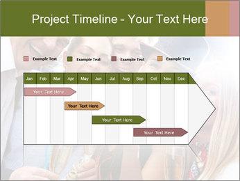 0000062124 PowerPoint Template - Slide 25
