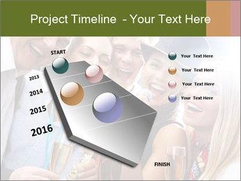 0000062124 PowerPoint Template - Slide 26