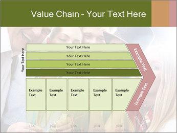 0000062124 PowerPoint Template - Slide 27