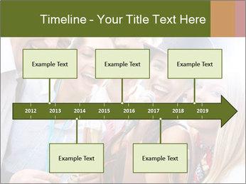 0000062124 PowerPoint Template - Slide 28