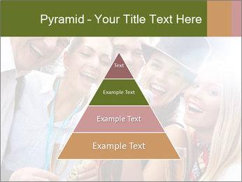0000062124 PowerPoint Template - Slide 30