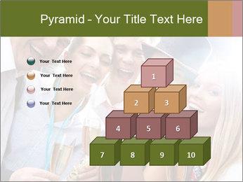 0000062124 PowerPoint Template - Slide 31