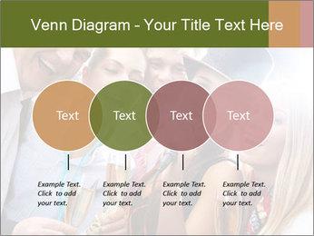 0000062124 PowerPoint Template - Slide 32