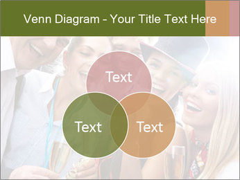 0000062124 PowerPoint Template - Slide 33