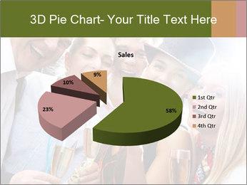 0000062124 PowerPoint Template - Slide 35