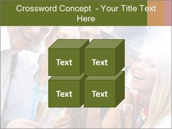 0000062124 PowerPoint Template - Slide 39