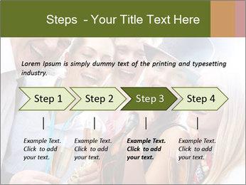 0000062124 PowerPoint Template - Slide 4