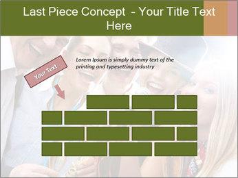 0000062124 PowerPoint Template - Slide 46