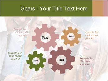 0000062124 PowerPoint Template - Slide 47