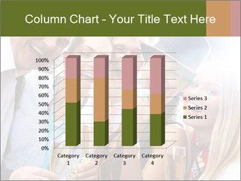 0000062124 PowerPoint Template - Slide 50