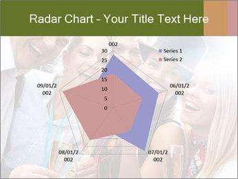 0000062124 PowerPoint Template - Slide 51