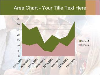0000062124 PowerPoint Template - Slide 53