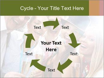 0000062124 PowerPoint Template - Slide 62