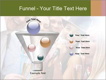 0000062124 PowerPoint Template - Slide 63