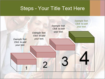 0000062124 PowerPoint Template - Slide 64