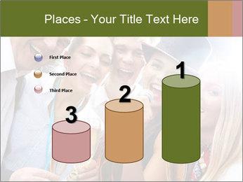 0000062124 PowerPoint Template - Slide 65