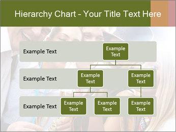 0000062124 PowerPoint Template - Slide 67
