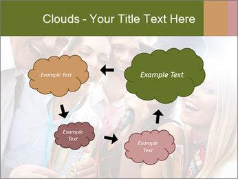 0000062124 PowerPoint Template - Slide 72
