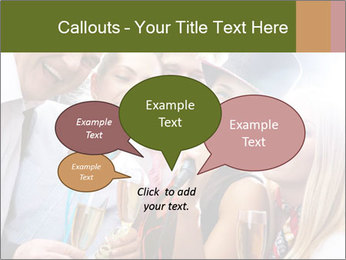 0000062124 PowerPoint Template - Slide 73