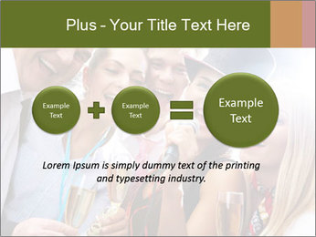 0000062124 PowerPoint Template - Slide 75