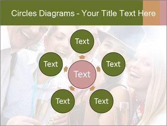 0000062124 PowerPoint Template - Slide 78