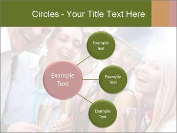 0000062124 PowerPoint Template - Slide 79