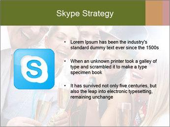 0000062124 PowerPoint Template - Slide 8