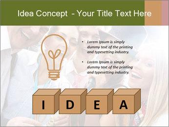 0000062124 PowerPoint Template - Slide 80