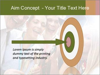 0000062124 PowerPoint Template - Slide 83