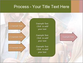 0000062124 PowerPoint Template - Slide 85